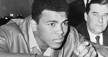 Muhammad_Ali_1966