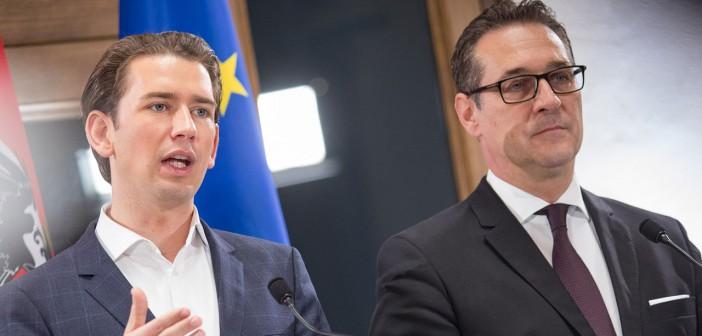 © Jakob Glaser/ÖVP