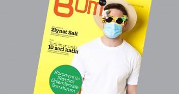 bum121