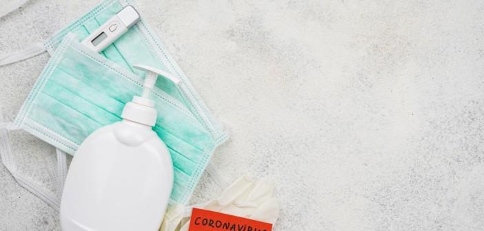 Koronavirüs hakkında en çok sorulan sorular