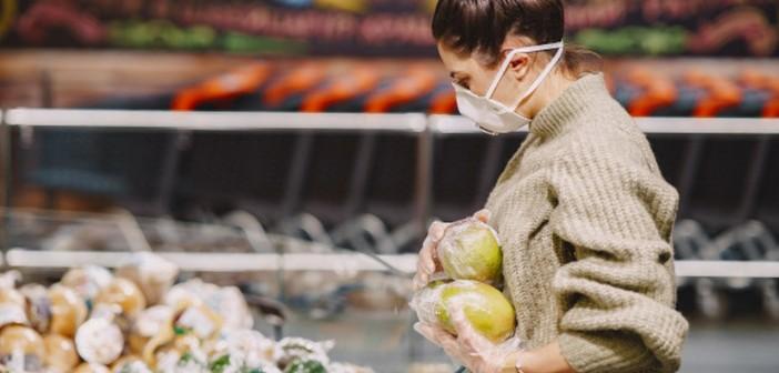 marka kupovina hrana FP