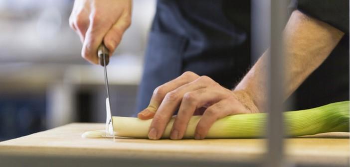 poriluk kuhinja FP