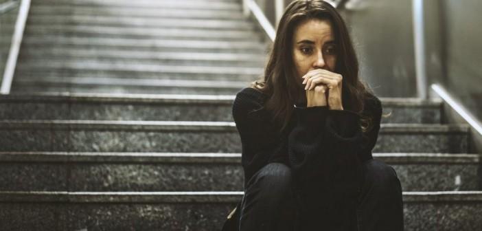 zabrinutost-depresija-FP-1024x680