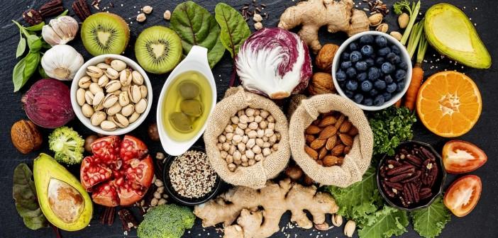 Akciğerleri temizleyen süper gıda!