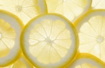 food-lemon-slices-1024x640