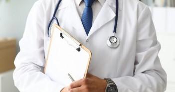 doktor-FP-1-1024x680