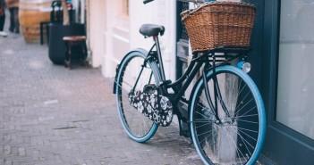 Bicikl-PX-1024x680